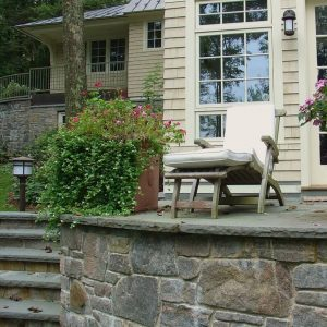 home remodelers