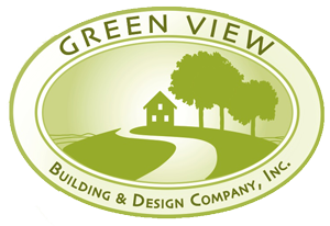 Green View Building & Design Company, Inc.
